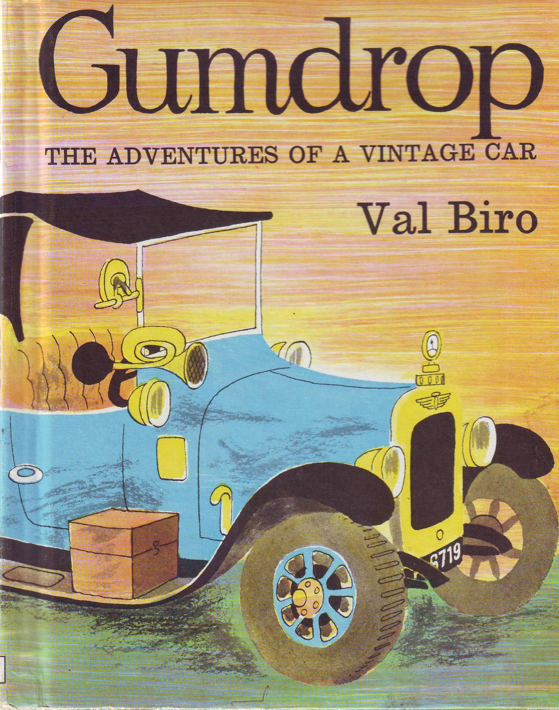 Friday Snapshot … Val Biro | Bald, beautiful and ballsy bint gets ...