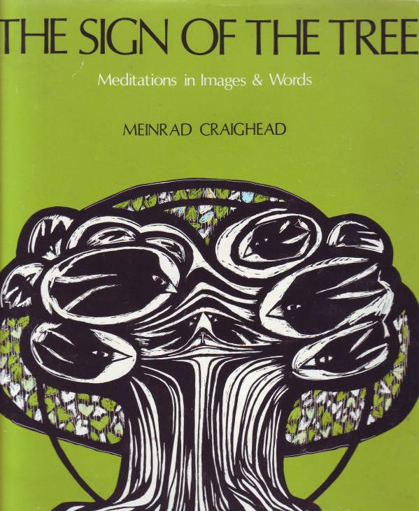 the sign of the tree 1