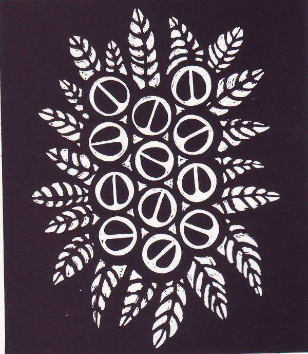 the sign of the tree 3