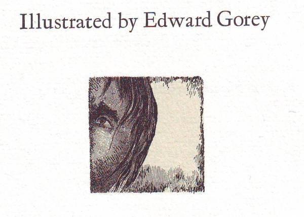 Edward Gorey3