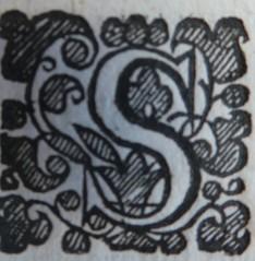 2013-07-24 13.04.17