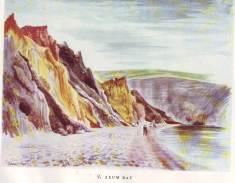 isle of wight5