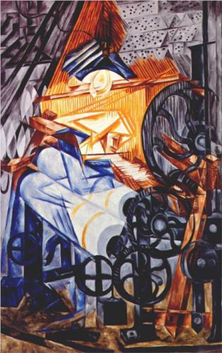 the-weaver-loom-woman-1913.jpg!Blog