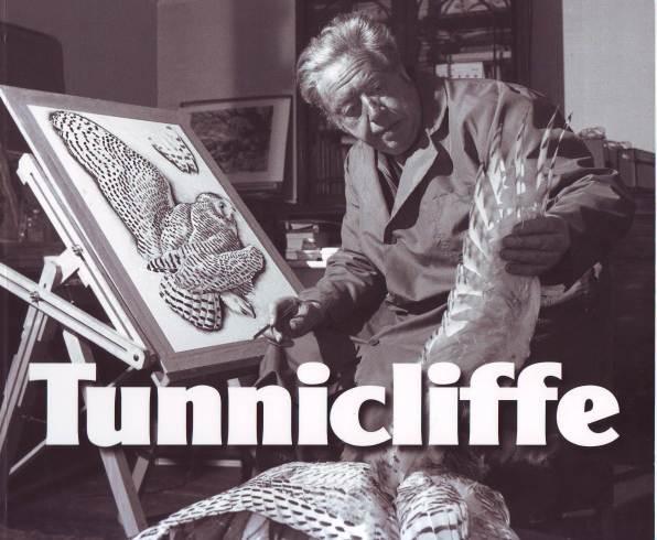 Tunnicliffe 3