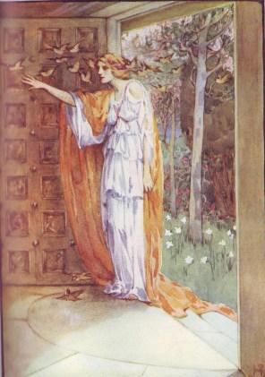 Helen Stratton 1