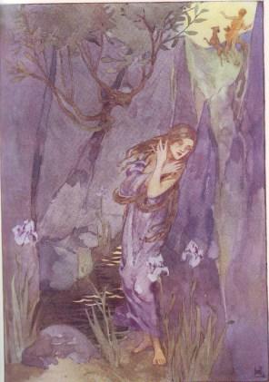 Helen Stratton 2