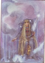 Helen Stratton 3