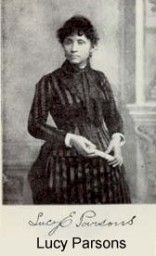 1886_Photo_Lucy_Parsons