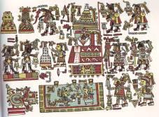 Nuttall Codex