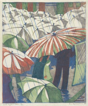 mid_ethel-spowers-wet-afternoon