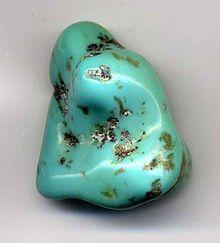 220px-Turquoise.pebble.700pix