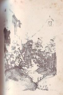 Hans Christian Andersen 4