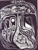 Meinrad Craighead 4