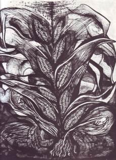 Meinrad Craighead 5