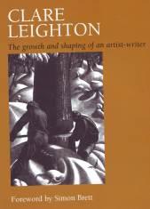 Claire Leighton