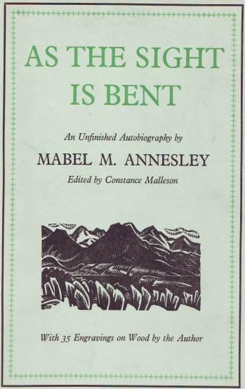 mabel Annesley