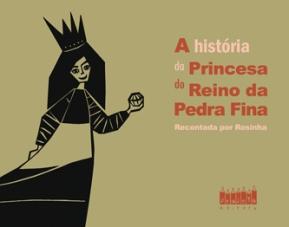 A-história-da-princesa-do-reino-da-pedra-fina_site