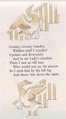 Goosey Gander4