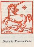Cuala Press 2