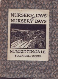 T C Nightingdale
