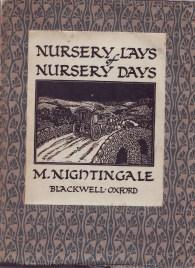T C Nightingdale