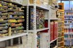 Stoke Newington Shop
