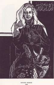 Averil Mackenzie-Grieve
