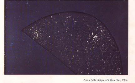 Anna Bella Geiger0001
