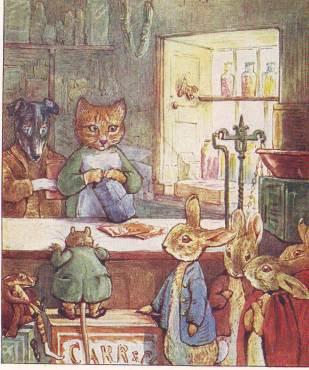 Beatrix Potter0001