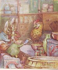 Beatrix Potter0005