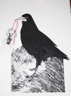 By Sue Brown