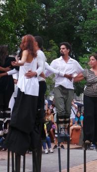 dancers1